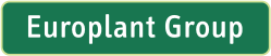 logo_europlant_group